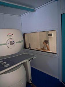 protezioni radiologiche
