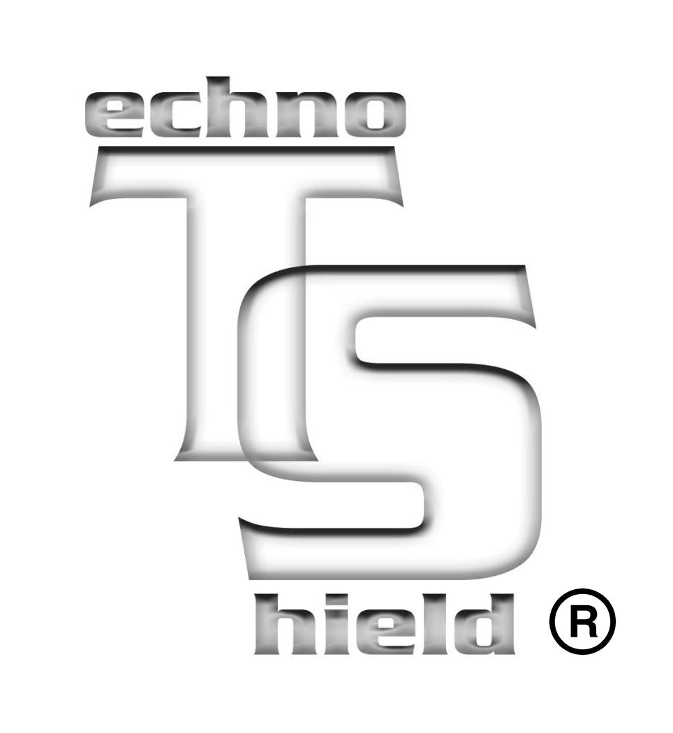 Techno Shield - Gabbie di Faraday e schermature magnetiche per risonanza magnetica